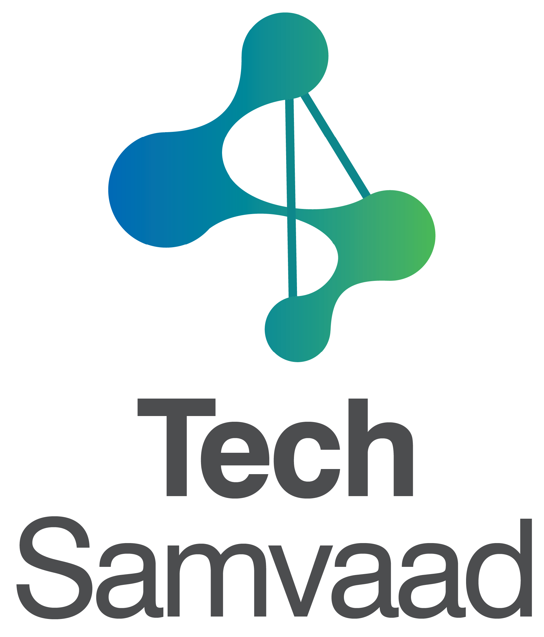 About TechSamvaad