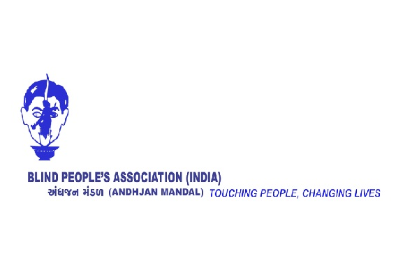 Techdsamvaad Blind People Association Agreement