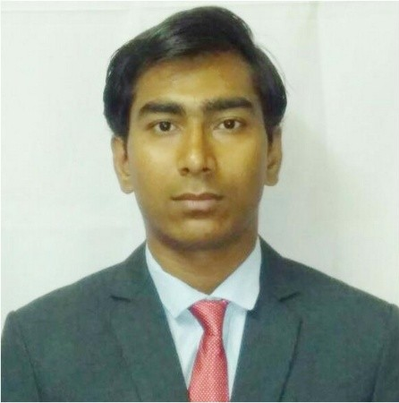 Nareshkumar Prajapati (Senior Developer)